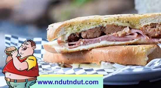 croquette sandwich ala jepang